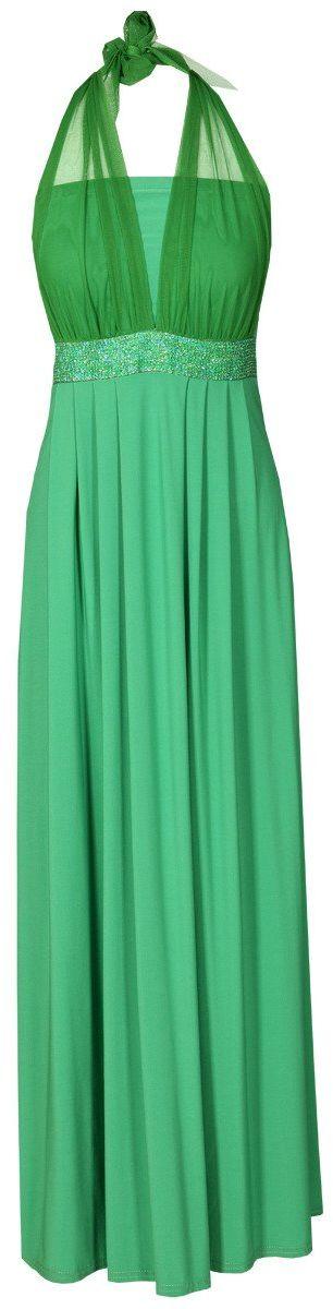 Sukienki Sukienka Suknie FSU111 TRAWIASTY