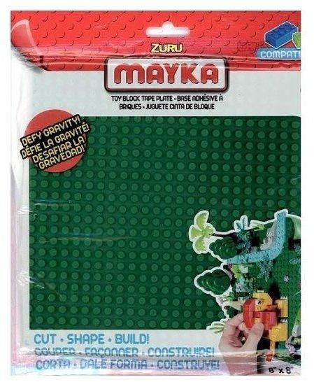 Mayka - Baza do budowania 20x20cm