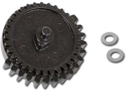 Stalowa zębatka tłokowa Guarder (3317) SP