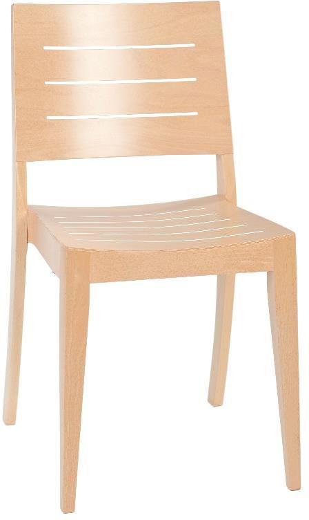 PAGED Krzesło A-9230
