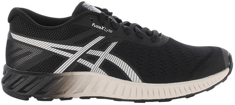 buty do biegania damskie ASICS FUZEX LYTE / T670N-9001