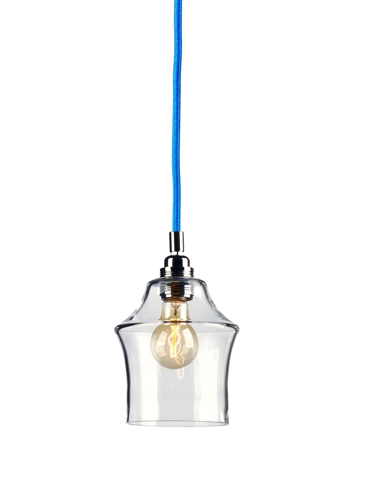 Lampa zwis LONGIS loft vintage II 10136109 Kaspa - Sprawdź MEGA rabaty w koszyku !