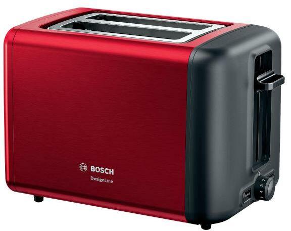 Bosch TAT3P424