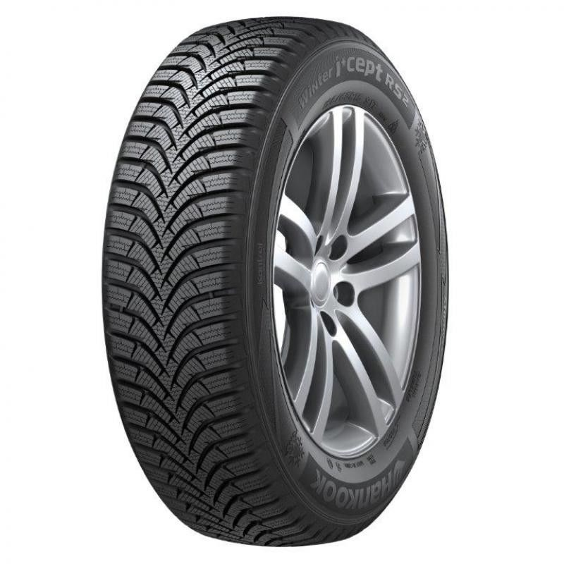 Hankook W452 WINTER I*CEPT RS2 135/80 R13 70 T