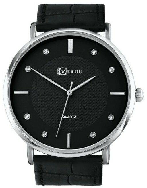 Zegarek RUBEN VERDU Traje RV1002