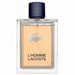 Lacoste L''Homme Lacoste woda toaletowa dla mężczyzn 100 ml + prezent do każdego zamówienia