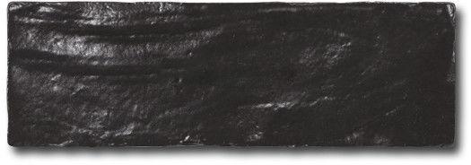 Mallorca Black 6,5x20