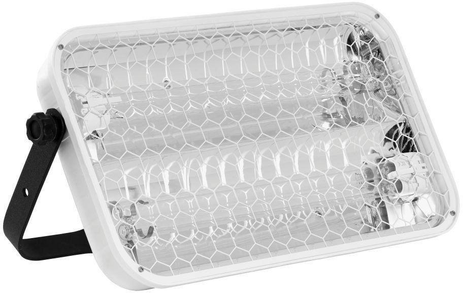 Lena Lighting Sterilon UV-C 108W RCR UVC Lampa UV-C radiowy czujnik ruchu