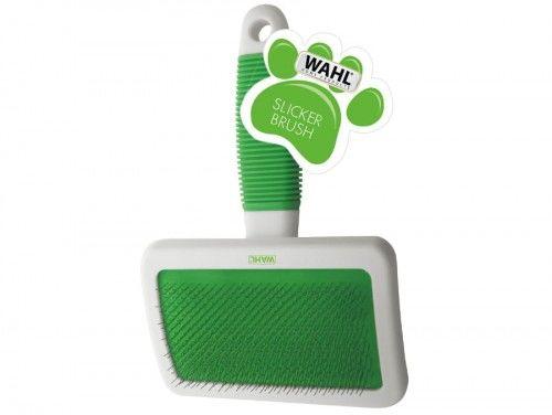 Szczotka dla psa XL Wahl 858456-016