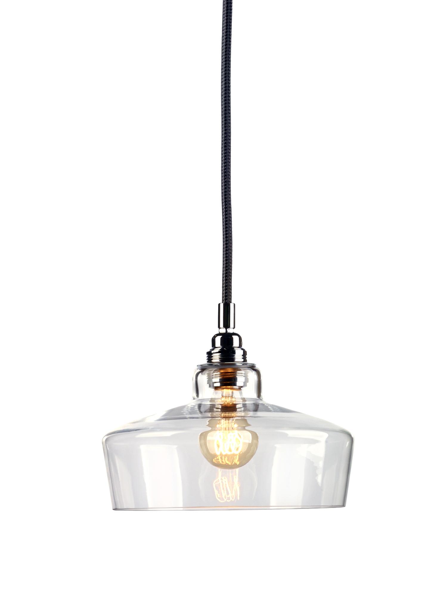 Lampa zwis LONGIS loft vintage III 10142109 Kaspa - Sprawdź MEGA rabaty w koszyku !