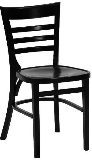 PAGED Krzesło A-9003