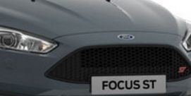 lakier do wyprawek Ford Stealth (Focus ST)  2240665