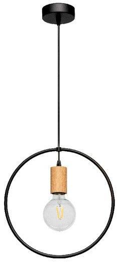 SPOTLIGHT TRIGONON nowoczesna lampa wisząca 1650174