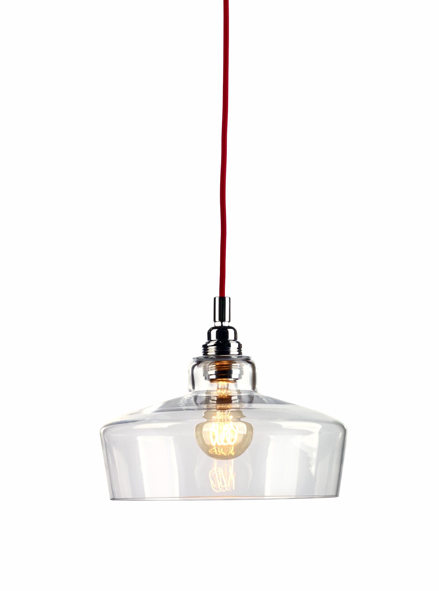 Lampa zwis LONGIS loft vintage III 10143109 Kaspa - Sprawdź MEGA rabaty w koszyku !