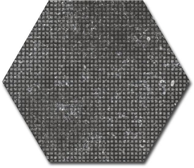 Colarstone Melange Black 29,2x25,4