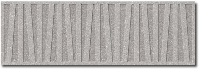 Sica-R Cemento 32x99