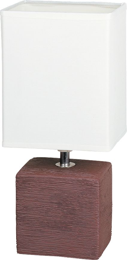 ORLANDO 4928 LAMPKA RABALUX