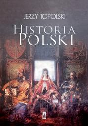 Historia Polski - Ebook.