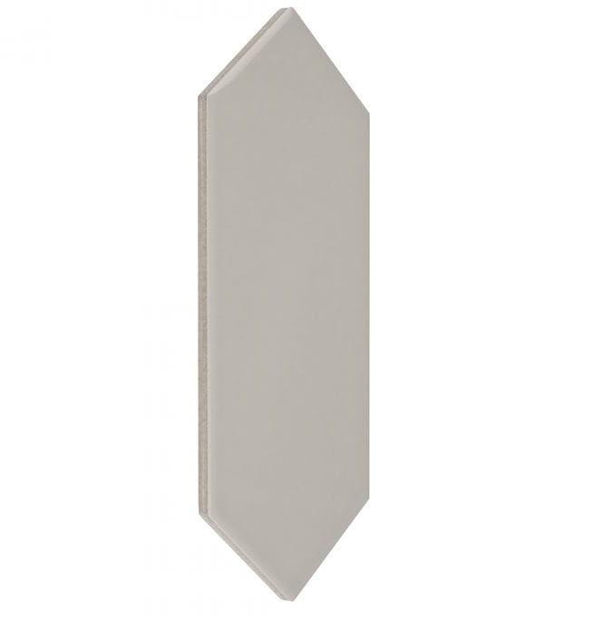 DUNIN płytka ceramiczna Tritone Beige 01