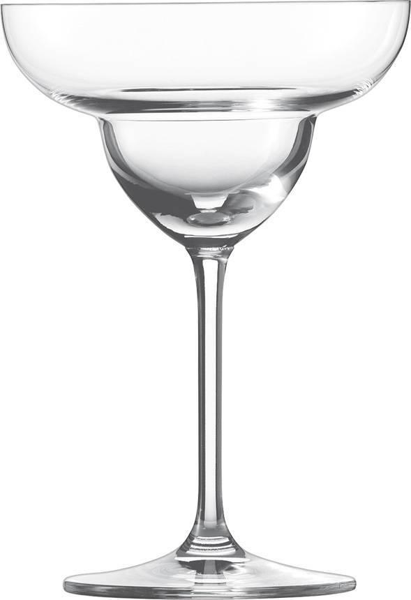 Bar Special kieliszek do margarity 283 ml