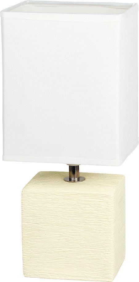 ORLANDO 4929 LAMPKA RABALUX
