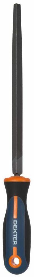 Pilnik do metalu 200 mm trójkątny MC10-0205 Dexter