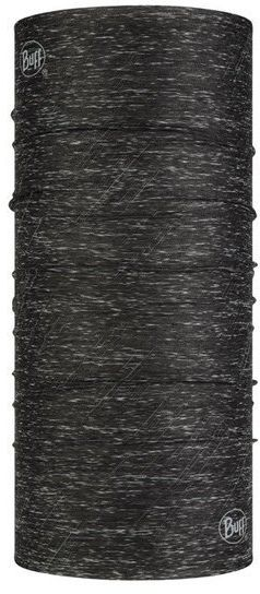 BUFF Chusta wielofunkcyjna COOLNET UV+ Graphite HTR