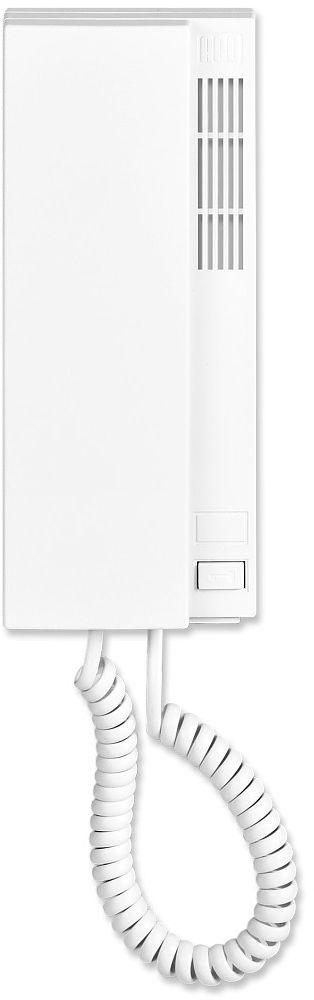 Unifon INS-UP720B G2 ACO