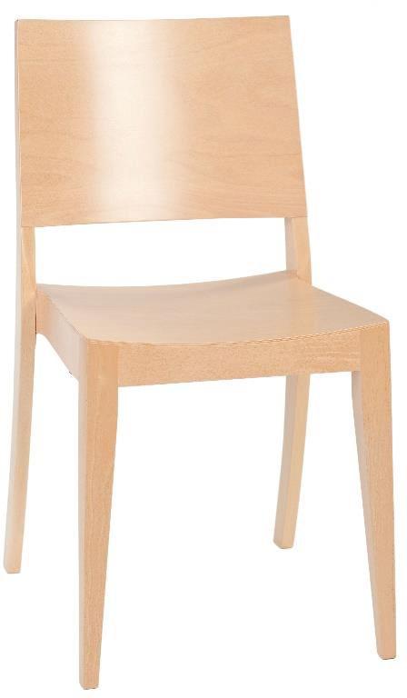 PAGED Krzesło A-9231