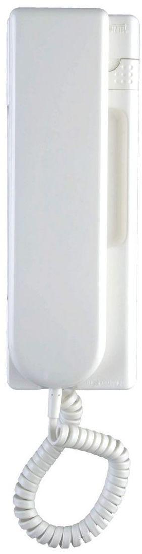 Unifon 1131 MIWI-URMET