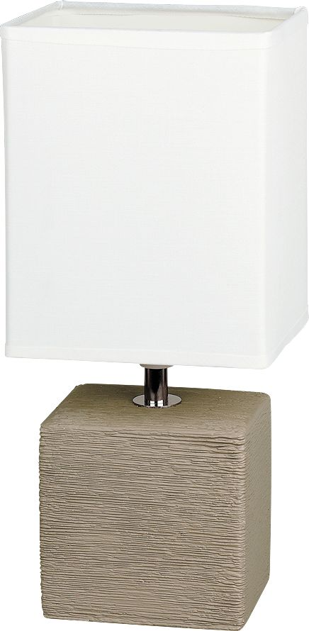 ORLANDO 4930 LAMPKA RABALUX