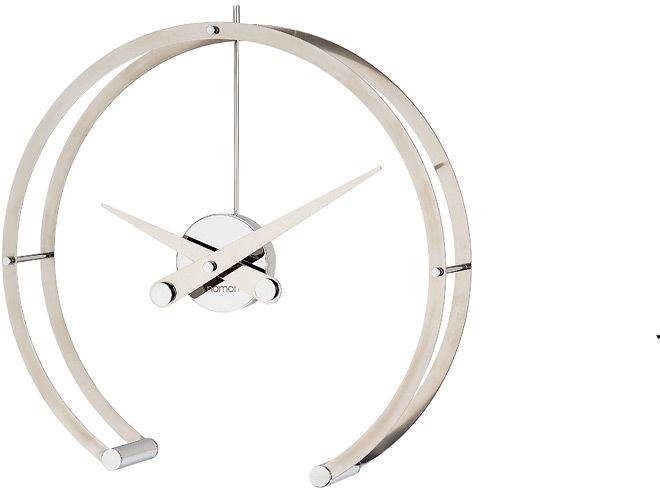 Zegar ścienny Omega Nomon