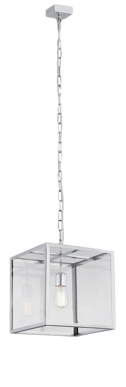 Lampa zwis VITA vintage loft 10151103 Kaspa - Sprawdź MEGA rabaty w koszyku !