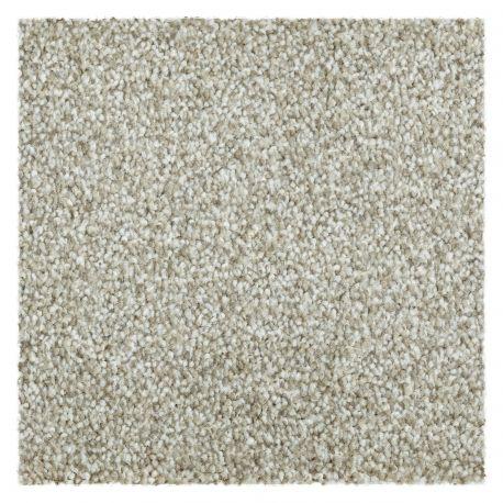 Wykładzina dywanowa EVOLVE 039 beż