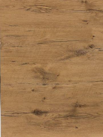 Stół ADAM dąb lancelot biały mat do salonu  KUP TERAZ - OTRZYMAJ RABAT