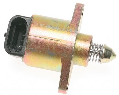 Silnik krokowy AC151