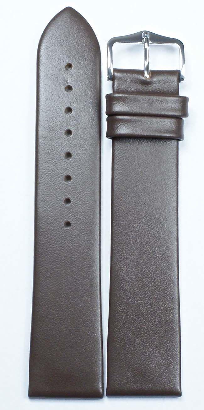 Pasek Hirsch 14130210-2-22 Diamond Calf XL