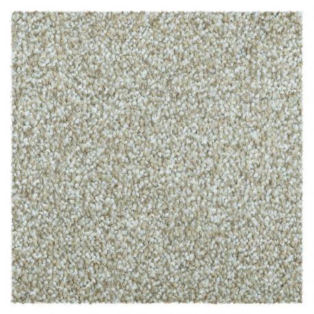 Wykładzina dywanowa EVOLVE 033 jasny beż