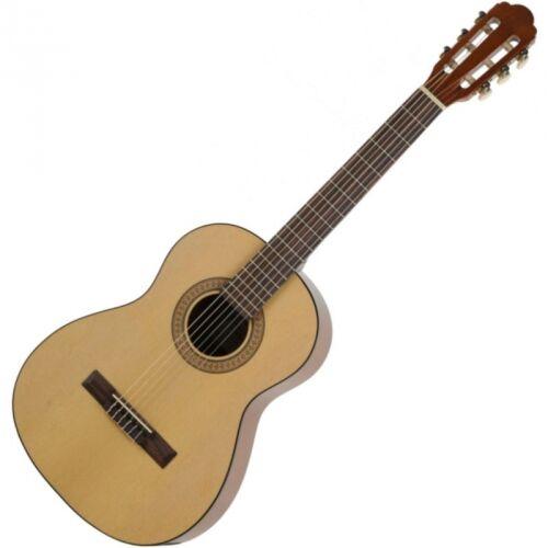 Miguel Esteva Natalia M gitara klasyczna 3/4, matowa