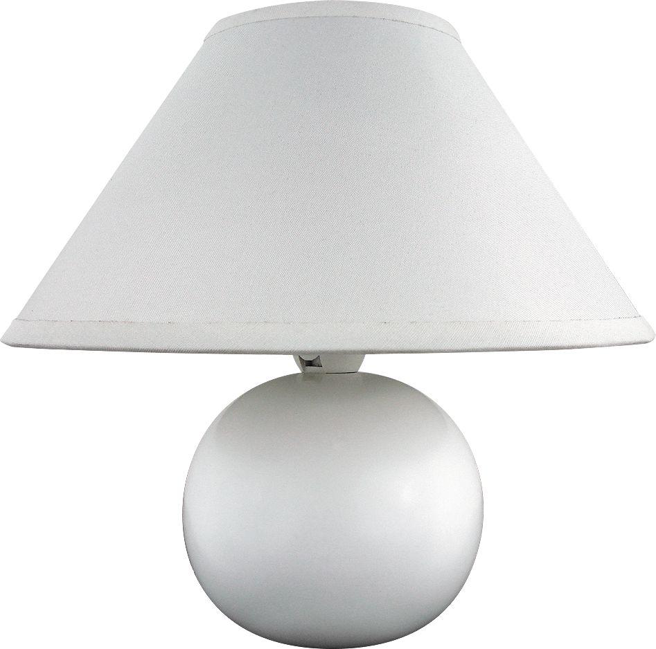 ARIEL 4901 LAMPKA RABALUX