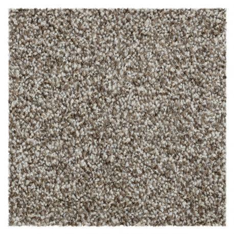 Wykładzina dywanowa EVOLVE 038 ciemny beż
