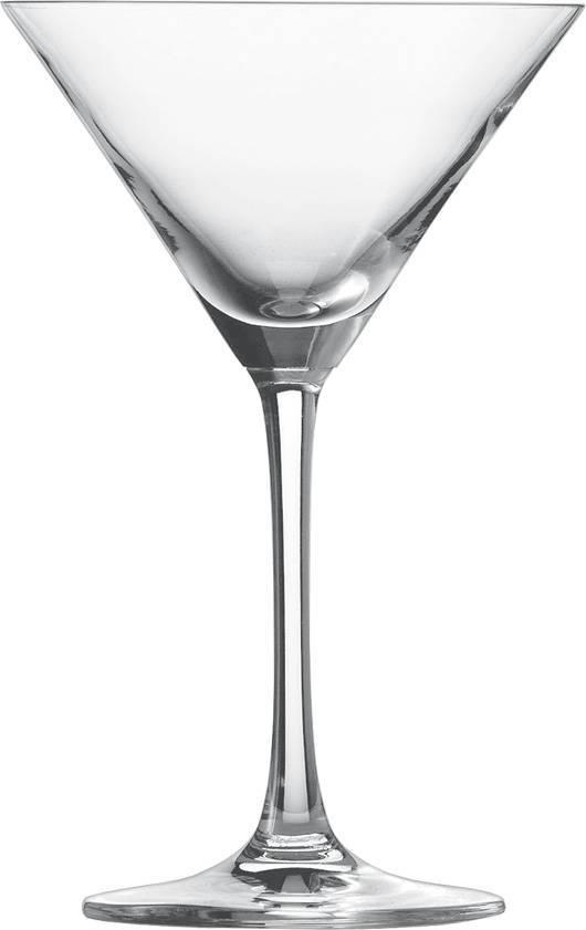 Bar Special kieliszek do martini 166 ml