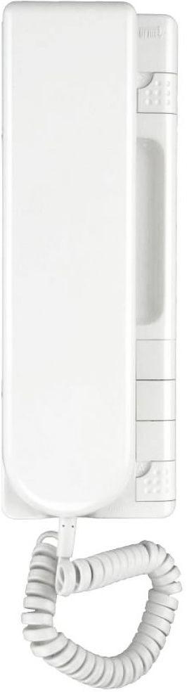 Unifon 1131/1 MIWI-URMET