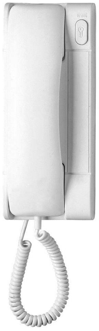 Unifon 1132 MIWI-URMET