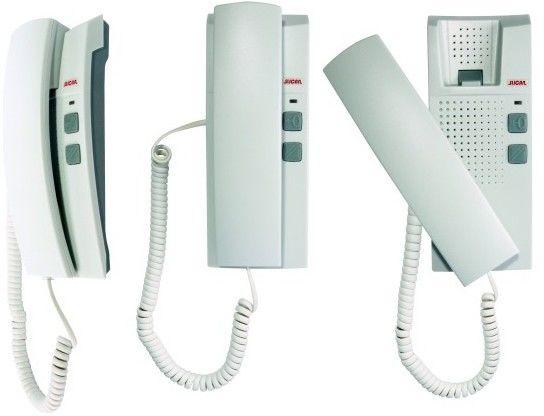 Unifon US.P2W-HAS255-gray SLICAN