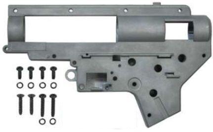 Szkielet Gearboxa V.2 Guarder (3381) SP
