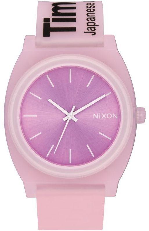 Zegarek męski Nixon Time Teller P A119-3170