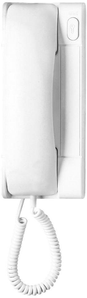 Unifon 1132/620 MIWI-URMET