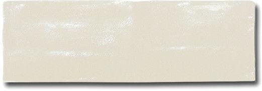 Mallorca Cream 6,5x20