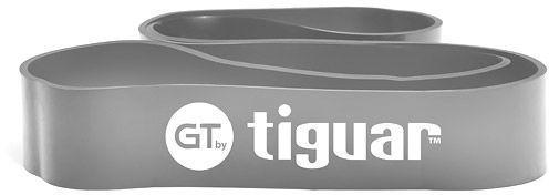 Guma oporowa Power Band GT by tiguar- IV poziom